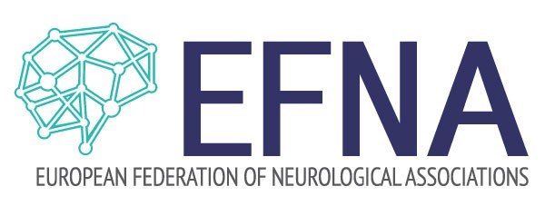 EFNA Logo